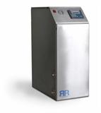 GN INOX 洁净实验室用氮气发生器