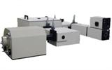 NIR Solutions近红外荧光检测系统
