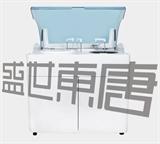盛世东唐供应动物用生化分析仪DT480 国产生化分析仪 医院化验室用全自动生化分析仪