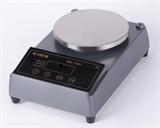MS-1000磁力搅拌器