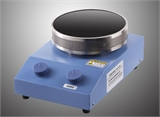 MS-2000D加热磁力搅拌器