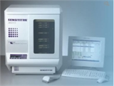 ARIS2X全自动微生物鉴定及药敏分析系统