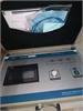 AMT-80B型医用臭氧治疗仪