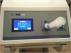 推车式多功能三类臭氧治疗仪