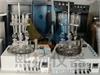 水质硫化物酸化吹气仪YDCY-HS
