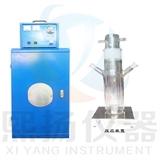 光化学反应仪(大容量)