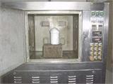磷酸铁锂动力电池微波高温烧结窑炉