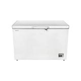 海信低温保存箱卧式HD-40W260
