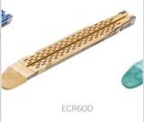 强生直线型切割吻合器和钉仓