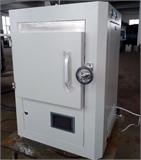 微波高温窑炉