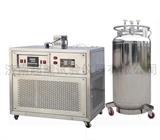 液氮冲击试验低温槽厂家直销