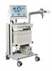 康讯超声式弥散残气肺功能仪