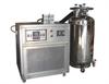零下196度液氮超低温冲击试验低温槽
