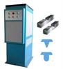 冲击试样缺口电动液压拉床LY71-UV厂家优惠供应