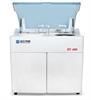 临床用肝功能生化分析仪 生化指标分析仪 生化指标测试