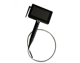工业用便携式内窥镜 手持内窥镜生产厂家
