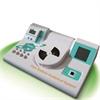 氧化应激自由基检测分析仪
