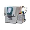 Exigo动物血细胞分析仪