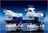 Axio Imager 系列正置式显微镜