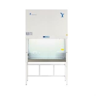 HFsafe1200 生物安全柜