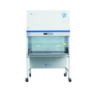 HFsafe1800LC 生物安全柜