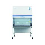 HFsafe1500LC 生物安全柜