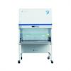 HFsafe1200LC 生物安全柜