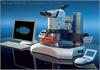 SteREO Luma.V12 立体显微镜
