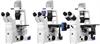 Primo Vert/Primo Vert Monitor 倒置式显微镜