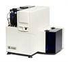 Apogee超灵敏纳米流式细胞仪