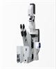 Axio Observer 系列高级研究用倒置式显微镜