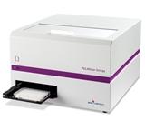 POLARstar Omega 全自动多功能酶标仪