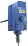 IKA电动搅拌器系列