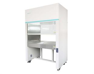 BCM系列洁净工作台(生物洁净型)