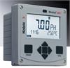 Stratos MS数字Memosens变送器pH/ORP、电导率和氧含量测量仪