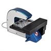 M4激光全息细胞成像及分析系统