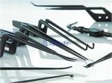 蛇牌MIN系列手术器械