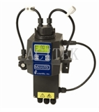 在线低浊分析仪 microtol2 microtol3 microtol4