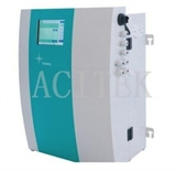 在线硝酸盐分析仪UV400/NO3