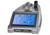 DS-11FX/FX+超微量分光/荧光光度计