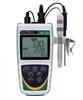 EUTECH 便携式pH/ORP/温度测量仪 pH 150