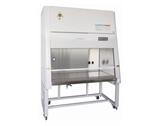 BSC-IIA2生物安全柜(01,02型)