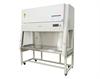 BSC-IIA2系列生物安全柜(03型)