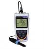 EUTECH便携式溶解氧/温度测量仪DO450