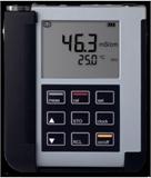 Portavo便携式pH/电导率/氧含量测量仪