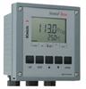Stratos® EcopH 值、ORP、电导率或溶解氧4线设备测量仪