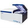 高速3D细胞扫描仪