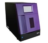 Puro 12/24通道自动DNA/RNA核酸提取系统