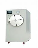 湿热蒸汽灭菌器(脉动型立式)