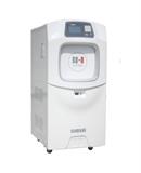 低温等离子灭菌器(立式全自动型)